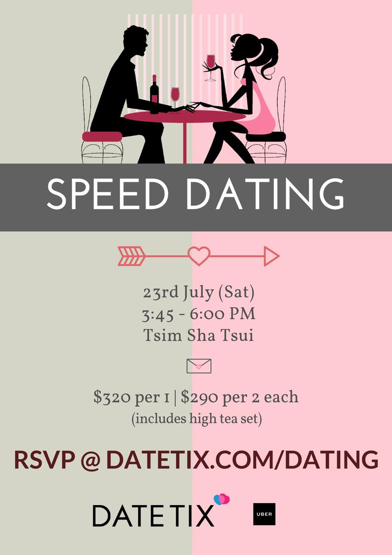 7 Regeln für die Datierung